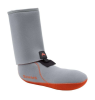 Simms Guard Socks Simms Orange