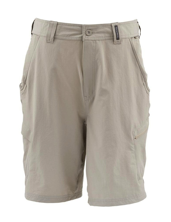 Simms Guide Short River Rock