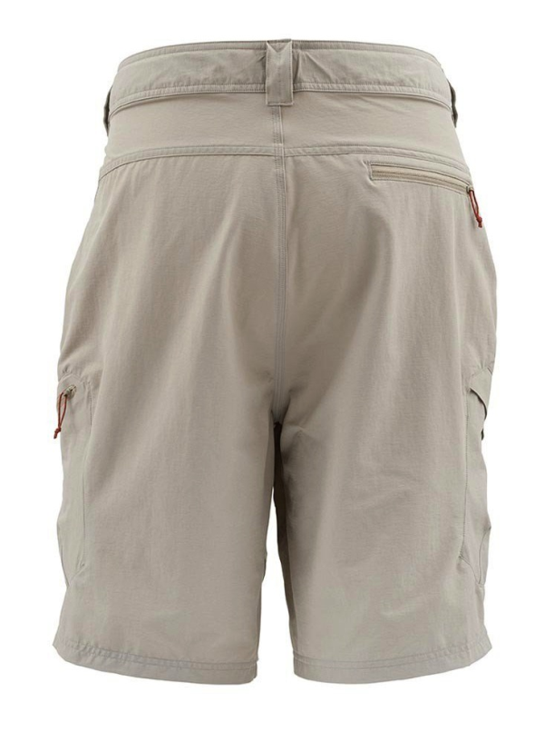 Simms Guide Short River Rock Back