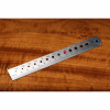 Bead Sizer & Measuring Ruler