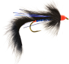Hot Cone Slumpbuster Fly For Sale Online