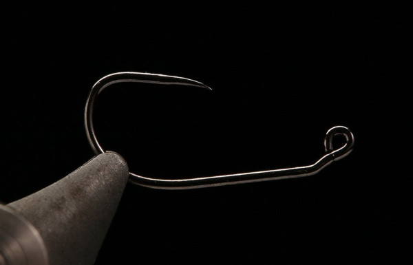 Kona BJH Jig Barbless Hook