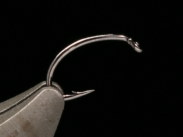 Kona USP Universal Scud Pupa Fly Tying Hook Copy This Product
