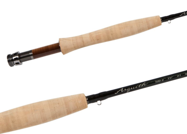 G Loomis Asquith Fly Rod for Sale Online
