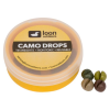 Loon Camo Drops Refill Tubs