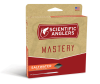 Scientific Anglers Mastery Saltwater Fly Line for Sale