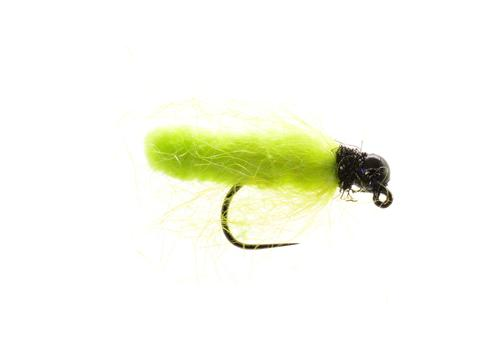 Mini Mopsicle fly