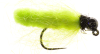 Mopsicle Fly For Sale Online