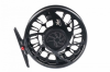 Nautilus Classic X Limited Edition Fly Reel
