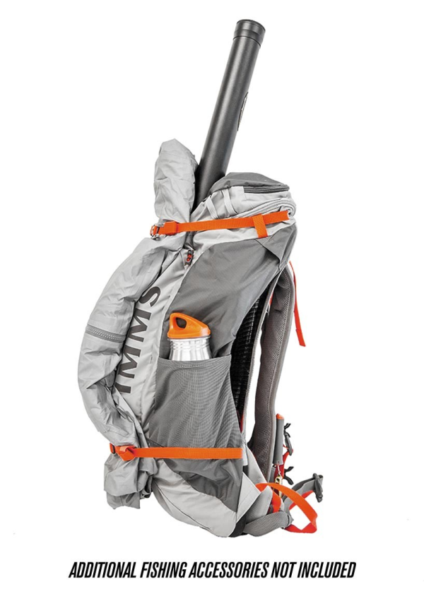 Simms Waypoints Backpack Large Acc