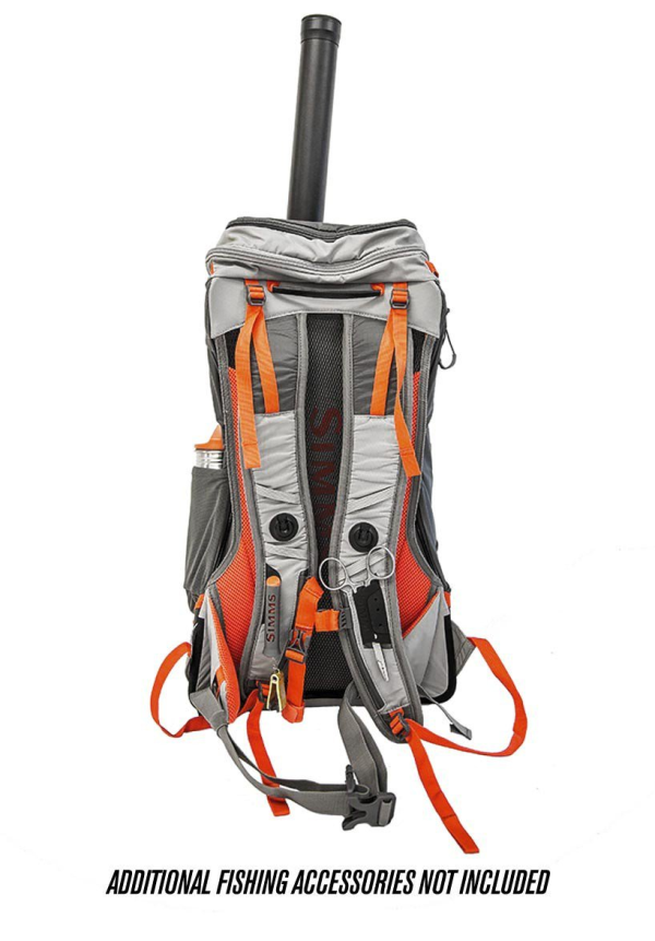 Simms Waypoints Backpack Large Acc 3