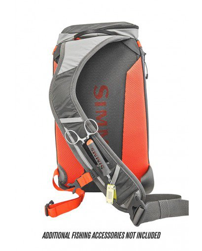 Simms Waypoints Sling Large 3