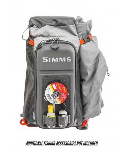Simms Waypoints Sling Large 2