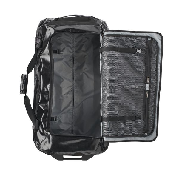 Patagonia Black Hole Wheeled Duffel 120L Copy This Product