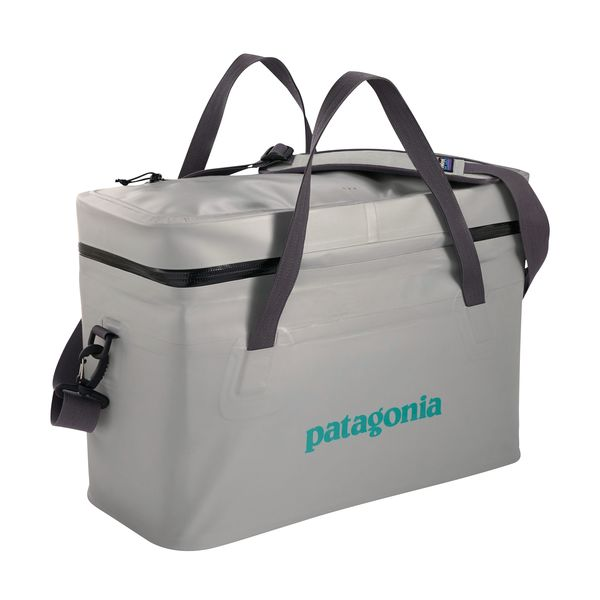 Patagonia Great Divider Bag