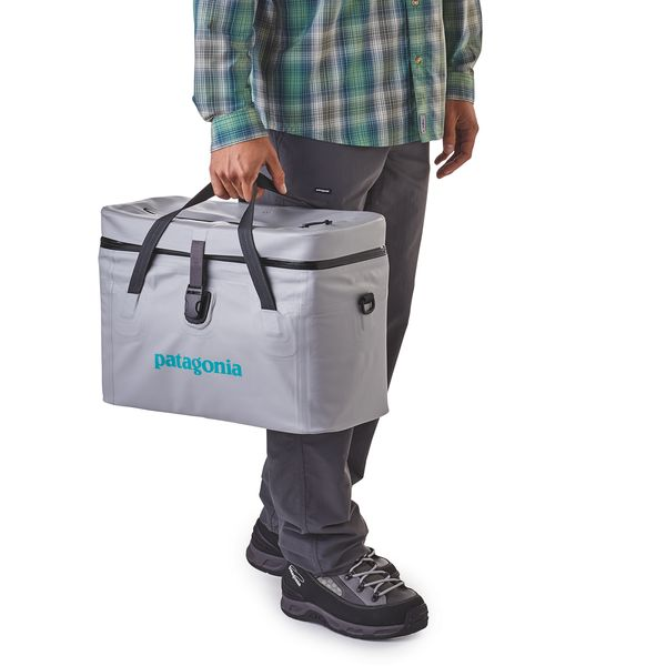 Patagonia Great Divider Bag Buy Online