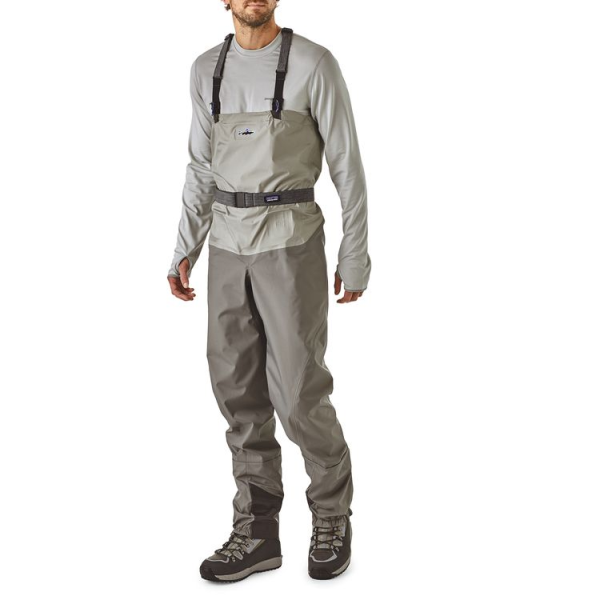 Patagonia Middle Fork Waders - Regular