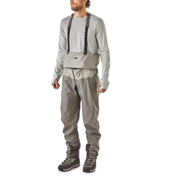 Patagonia Middle Fork Waders for Sale