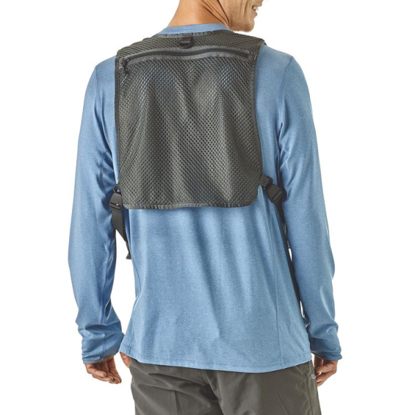 Fly Fishing Vest Pack from Patagonia