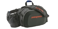 Patagonia Hip Packs for Fly Fishing for Sale