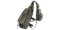 Patagonia Fly Fishing Sling Packs for Sale Online