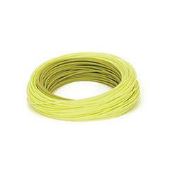 RIO InTouch Pike Musky Floating Line Coil