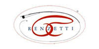 Renzetti Fly Tying Tools