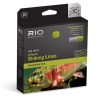 RIO InTouch Deep 3 Fly Line Box