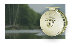 Fly Rods and Fly Reels for Sale