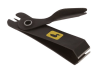 Loon Rogue Nippers with Nail Knot Tool