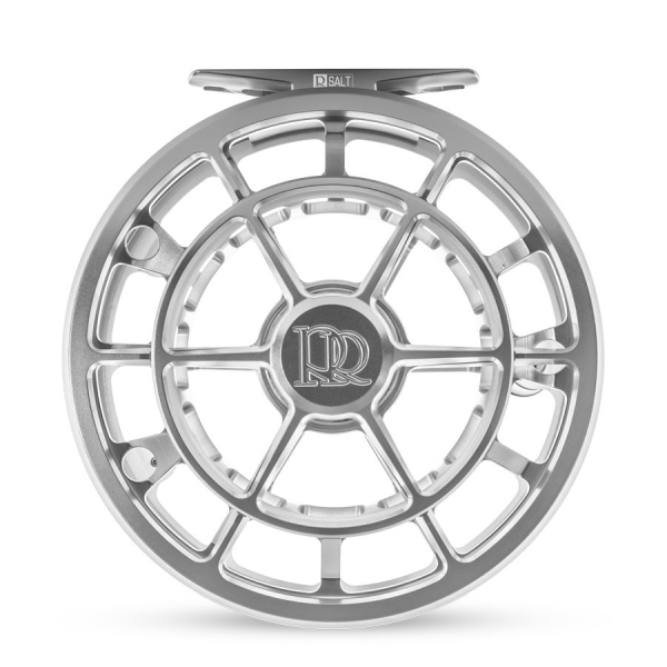 Ross Reels Evolution R Saltwater