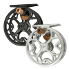 Ross Reels Colorado LT fly reel