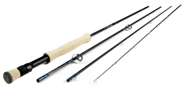 scott fly rods for sale online | buy fly fishing rods online, Fly Fishing Bait