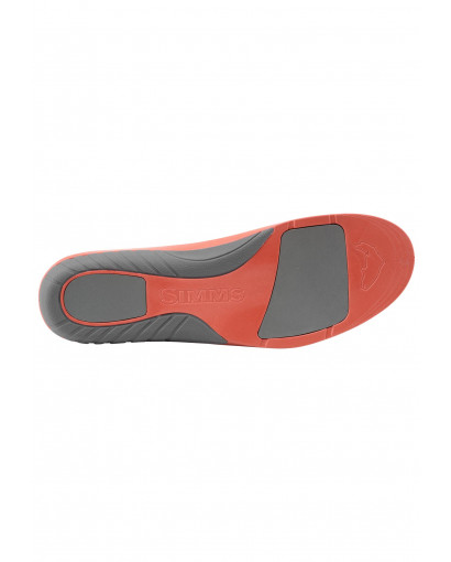 Simms Right Angle Plus Footbed
