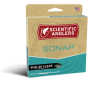 SA Sonar Sink 30 Clear Fly Line for Sale Online