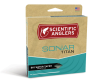 Scientific Anglers Sonar Titan Big Water Fly Line for Sale