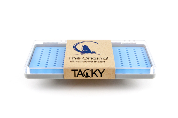 Tacky Fly Box Original
