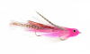Trick Or Treat Pike/Muskie Fly