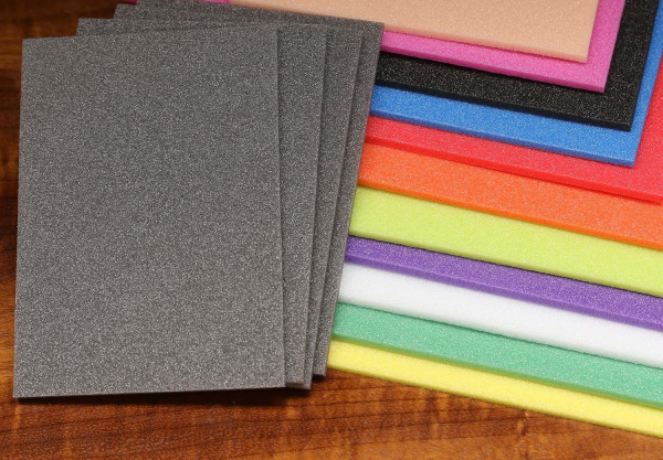 Upavon Premium HD Foam Sheets