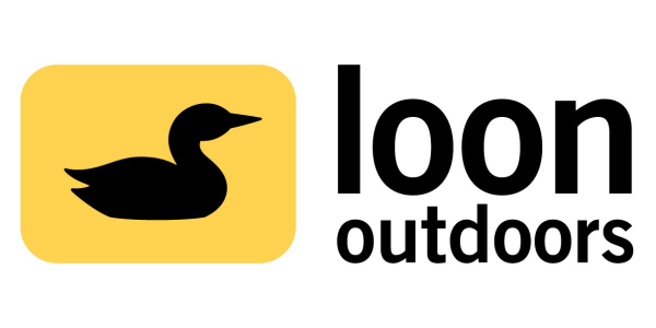 Loon Outdoors Fly Tying Materials and Gear