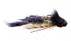 Sweeney Todd Sculpin Fly