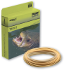Airflo SuperDri Xceed Fly Fishing Line