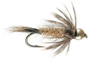 Panfish Flies for Sale Online