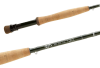 . Loomis NRX Fly Rod for Sale