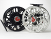 Nautilus fly reels are the latest in innovative fishing technology.
