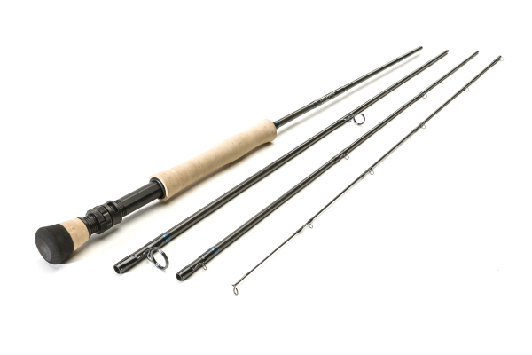Scott Sector Fly Rod 9