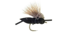 Panfish Flies for Sale