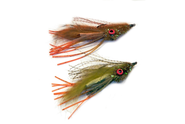 Carp Flies for Sale Online