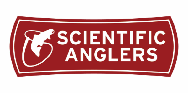 Scientific Anglers Sinking Freshwater Fly Line