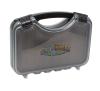 The Fly Fishers Big Daddy Tough Fly Box